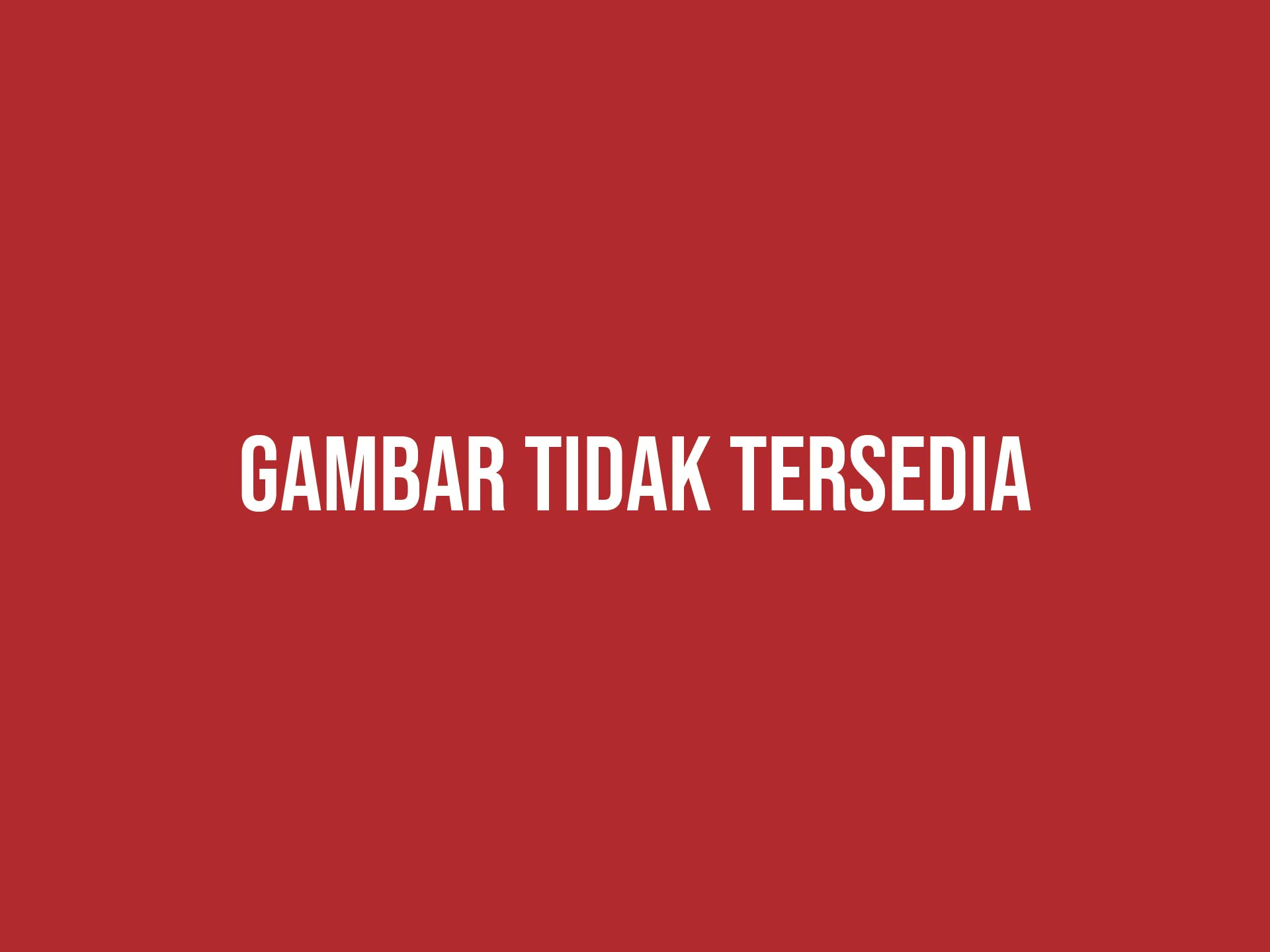 Tabona Muara Karang