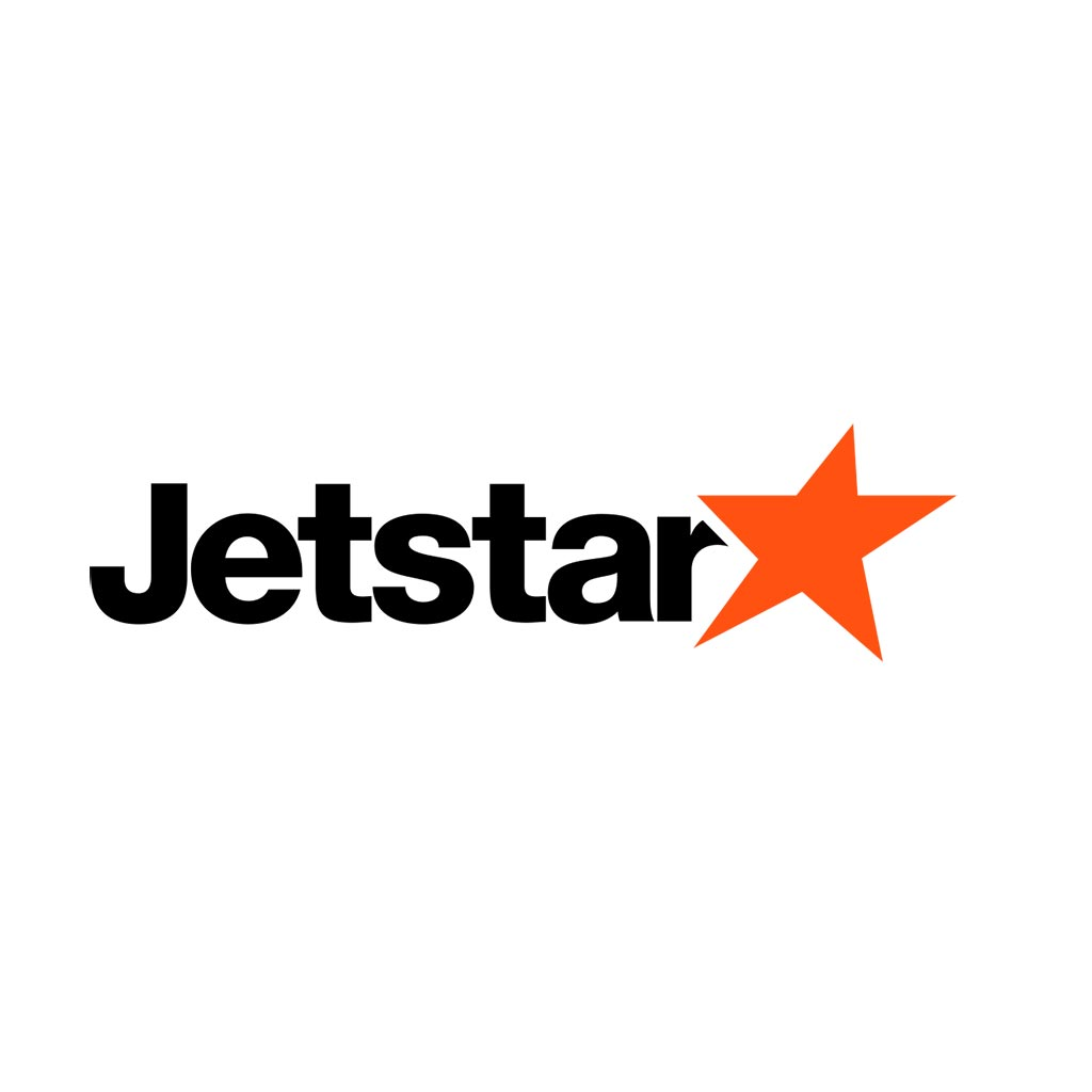 7 reasons why Medan is more than a gateway city | Jetstar